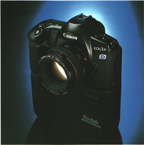 dcs3Scan-500