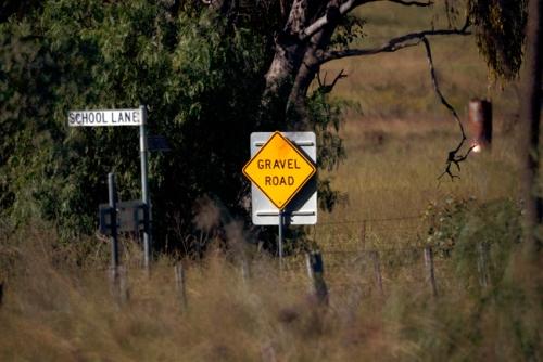 gravel_road