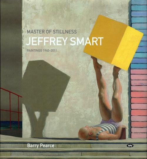 smart002