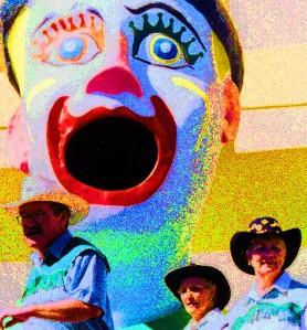 clown2-950x1024