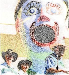 clown_transfer-940x1024